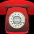 The Future of the Home Telephone