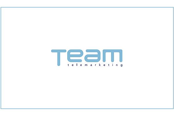 Team Telemarketing